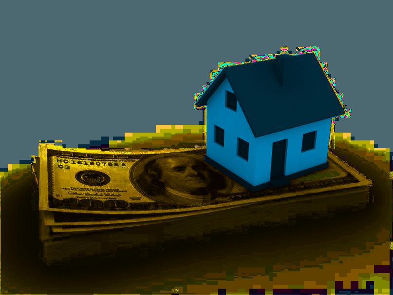 Pricing Your Home Atlanta Real Estate Sale