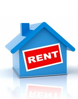 Why Rent Your House Atlanta Real Estate Sale