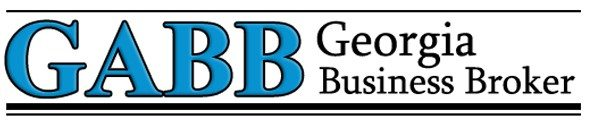 GA Business Broker