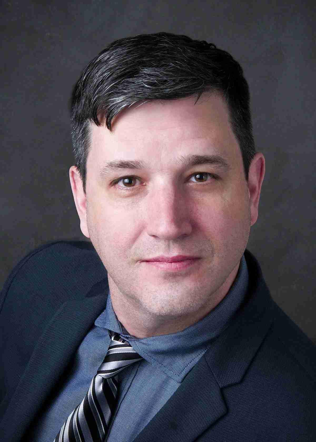 Shawn Penoyer Atlanta Realtor