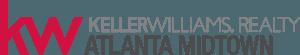 Keller Williams Atlanta Midtown